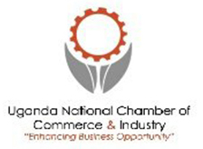 National Chamber of Commerce