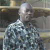 Okello James